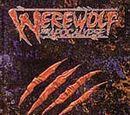Werewolf: The Apocalypse Revised Edition