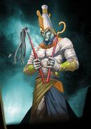Osiris-2-1-