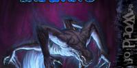 World of Darkness: Inferno
