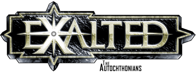 File:ExaltedTheAutochthonians.png