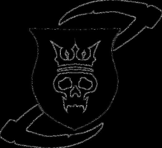 File:LogoBloodlineCappadocian.png