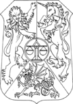 LogoHouseQuaesitor