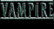 VampireTheMasquerade1eLogo