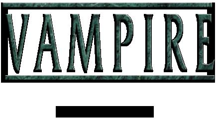 File:VampireTheMasquerade1eLogo.png