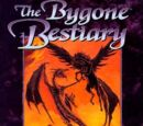 The Bygone Bestiary