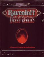 File:Dd 30 ravenloft - secrets of t.pdf.jpeg