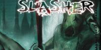 World of Darkness: Slasher