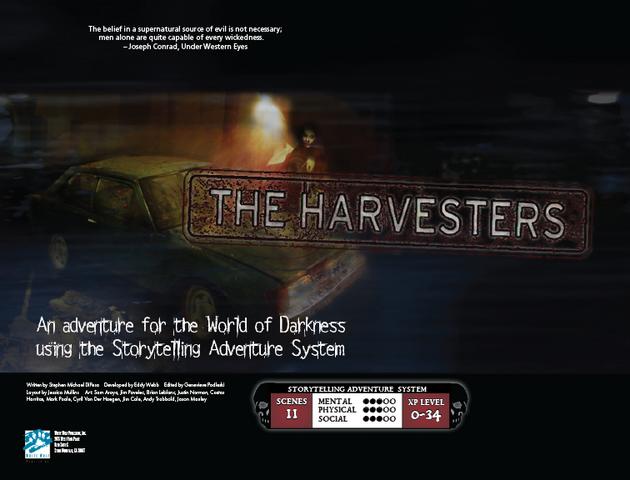 File:Wod-sastheharvesters.png