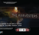 The Harvesters