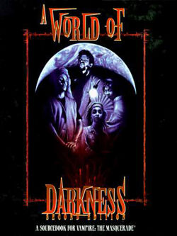 Cwodworldofdarkness2nd