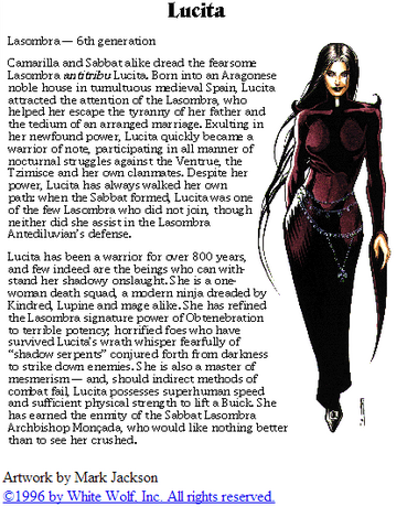 File:Lucita WWpage.png