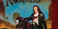 Nomads (book)