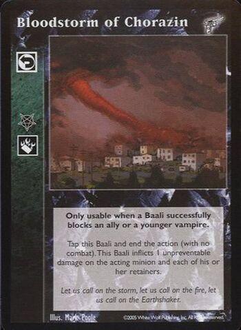 File:Bloodstorm of Chorazin.jpg