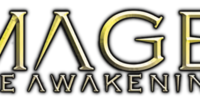 Mage: The Awakening