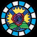 LogoKithSidhe