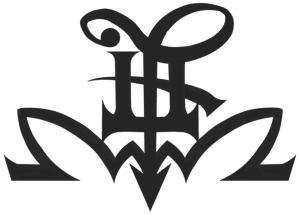 File:Logophages.jpg