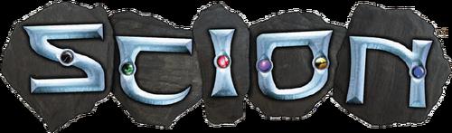 Game-Scionlarge