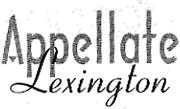 CompanyAppellateLexington
