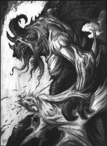 File:Demon the Fallen 2.jpg