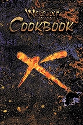 File:W20 cookbook.png