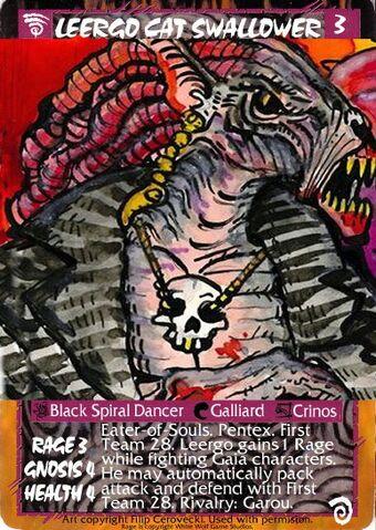 File:Leergo cat swallower crinos.jpg