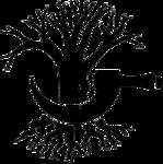 LogoBloodlineLhiannan