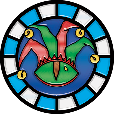 File:LogoKithPooka.png