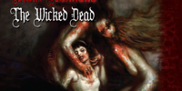 Night Horrors: The Wicked Dead