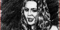 Persephone Tar-Anis