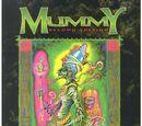World of Darkness: Mummy Second Edition