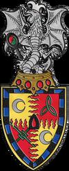 LogoClanMalkavianDA