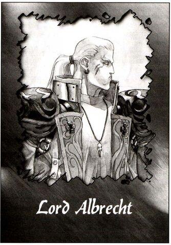File:Lord Albrecht.jpg