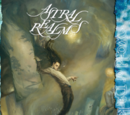 Astral Realms