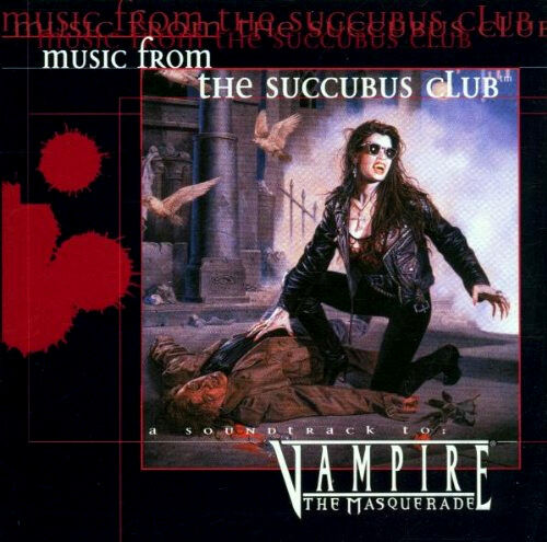 Archivo:Music from the Succubus Club.jpg