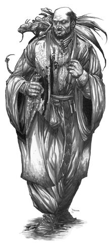File:Tremere - Dark Ages Vampire, p. 91.jpg