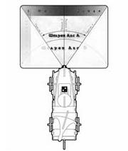 Firing-Arc-Example-A
