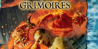 Grimoire of Grimoires