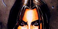 Lucita de Aragon