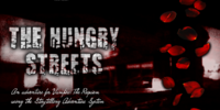 The Hungry Streets