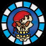 LogoKithRedcaps