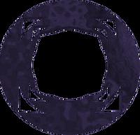 LogoPsiChitraBhanu