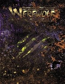 File:W20 anniversary.jpg