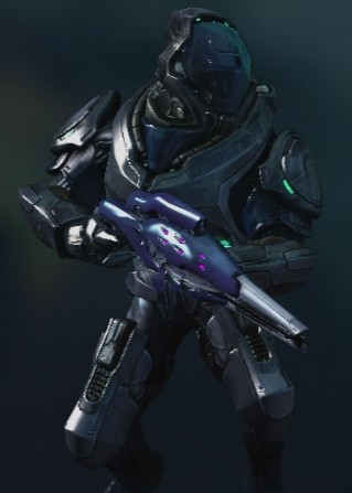 File:Elite ranger.jpg