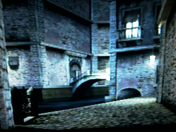 File:Venice edited.png