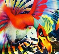 File:Ho-Oh-legendary-pokemon-12815413-231-211.jpg