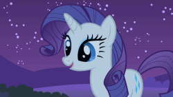 File:250px-Rarity0 S01E24.png
