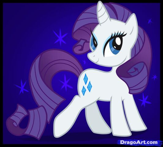 File:How-to-draw-rarity,-my-little-pony,-rarity.jpg