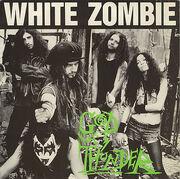 White-Zombie-God-Of-Thunder---391152