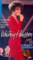 Whitneywelcomehome