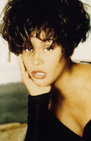 File:Whitney-houston1s.jpg